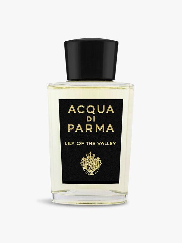 Signature Lily Of The Valley Eau De Parfum 100ml