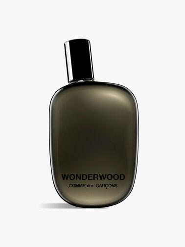 Wonderwood Eau de Parfum 50 ml
