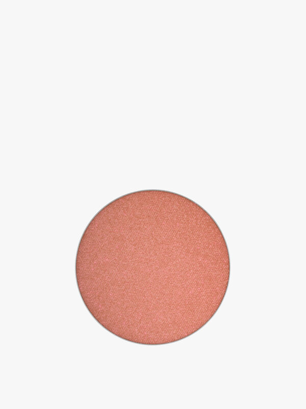 Sheertone Shimmer Blush Pro Palette