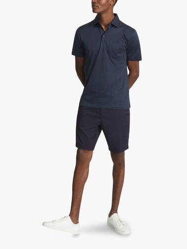 Elliot-Mercerised-Egyptian-Cotton-Polo-41510430