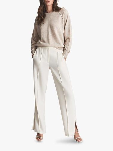 Bria-Wool-Cashmere-Blend-Jumper-55911303