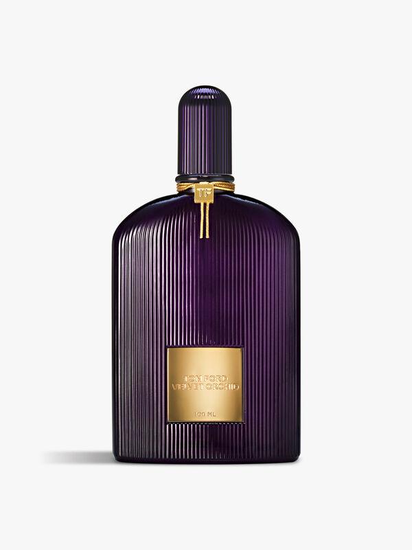 Velvet Orchid Eau de Parfum 100 ml