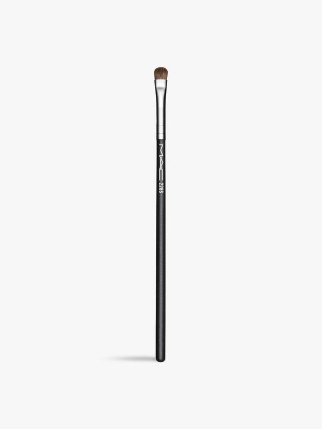 228S Mini Shader Brush