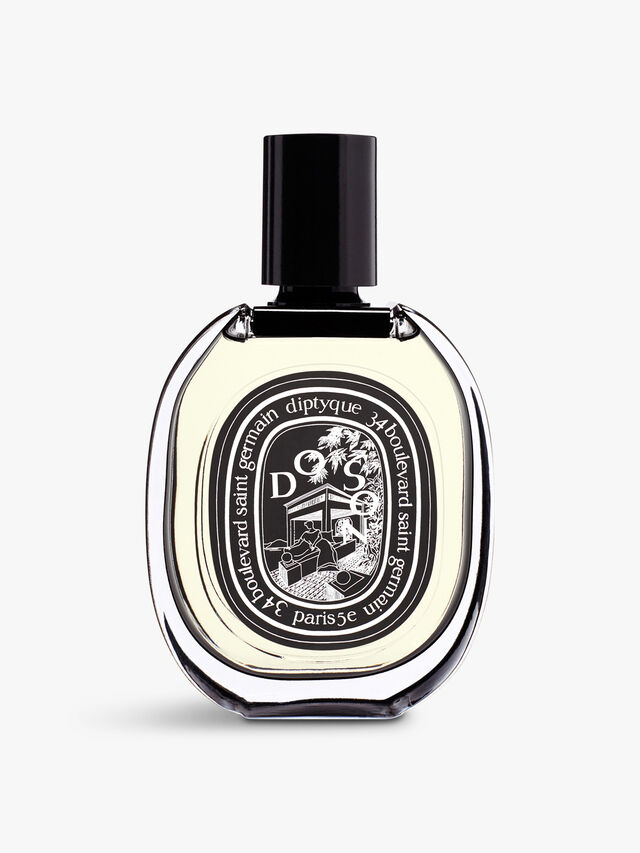 Do Son Eau de Parfum 75 ml