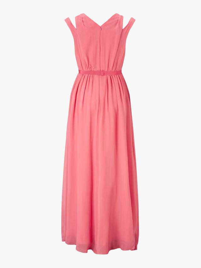 Campale Maxi Dress