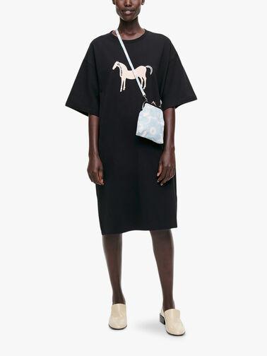 Loistokulta-Musta-Tamma-Dress-049983