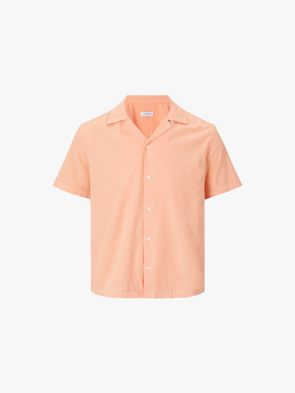 Canty-Cord-Short-Sleeved-Shirt-0000369202