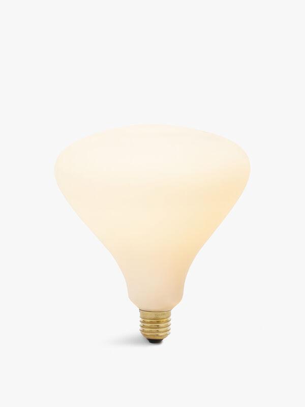 Noma 6W Light Bulb