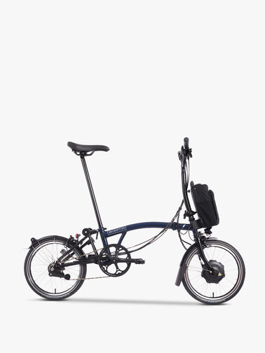 Brompton-M6L-Folding-Electric-Bike-VEL068