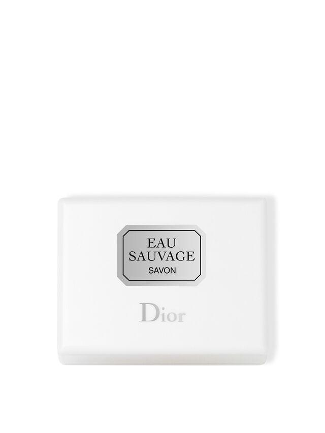 Eau Sauvage Soap 150g