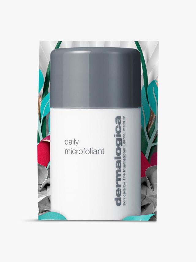 Daily Microfoliant® 13 g