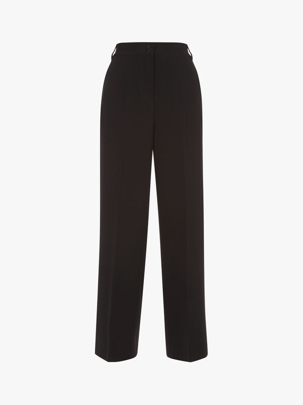Neutro Culotte Trouser