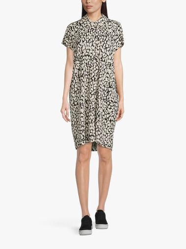 Odelli-Animal-Print-SSlv-Midi-Shirt-Dress-1003335