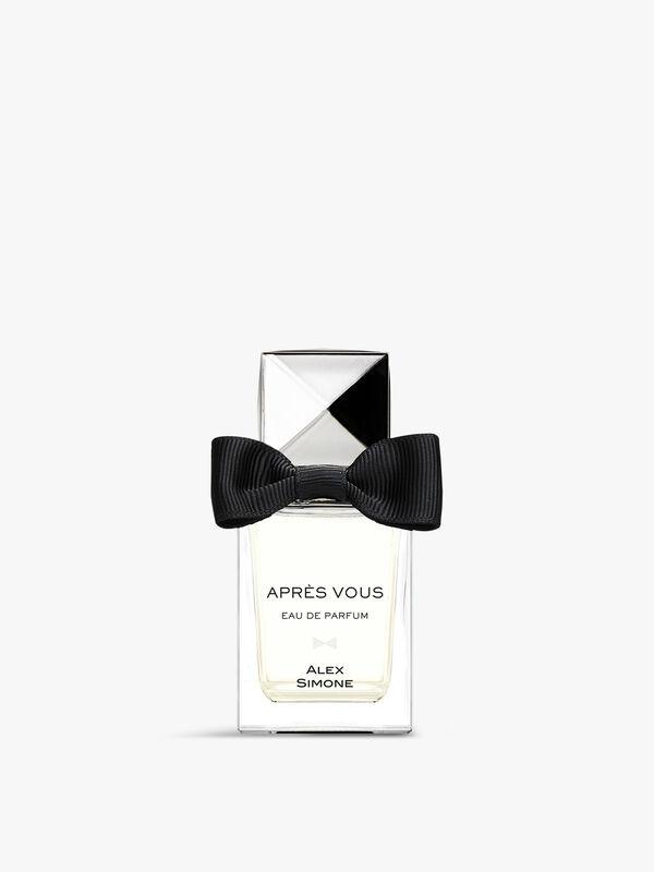 Apres Vous Eau de Parfum 30ml