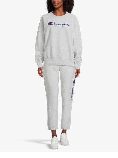Crewneck-Sweatshirt-113152