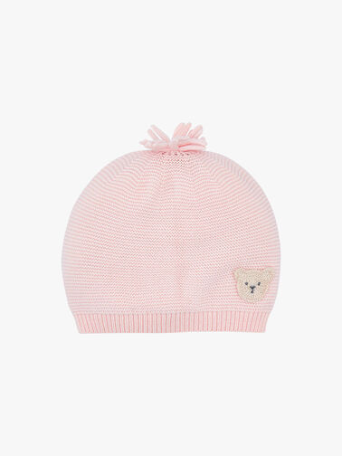 Knitted-Beanie-Hat-0001184576