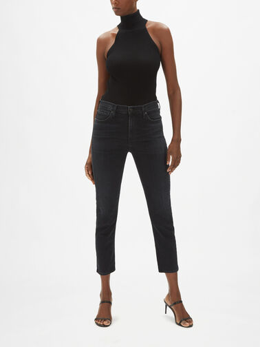 Harlow-Ankle-Mid-Rise-Slim-Jeans-0001054136