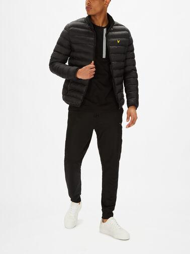 Packable-Puffer-Jacket-JK1420V