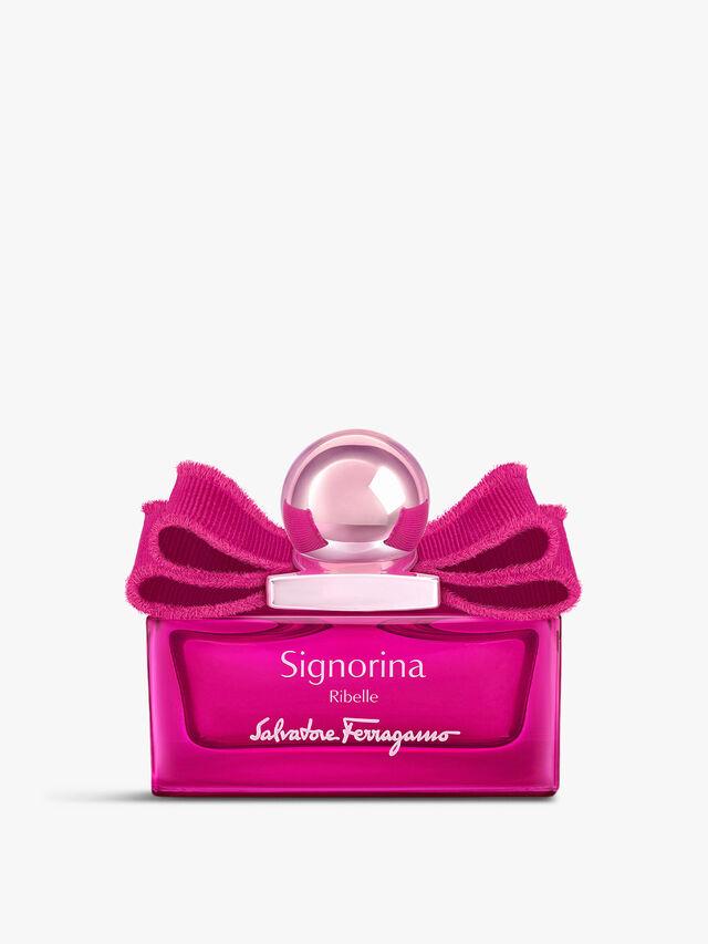 Signorina Ribelle Eau de Parfum 50ml