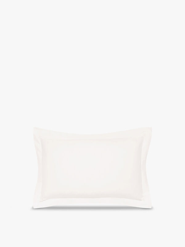 1000tc Oxford Pillowcase