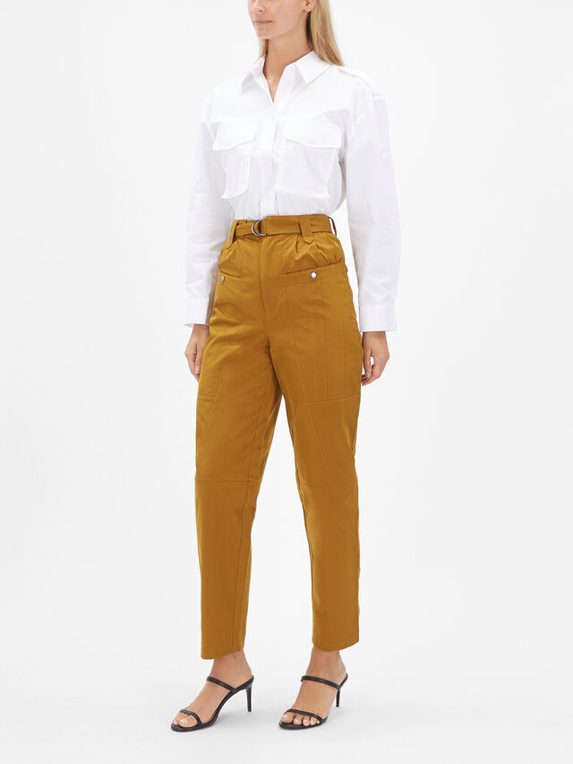 Aster Cargo Pants