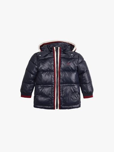 Shiny-Puffa-Jacket-0001184280