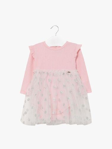 Tulle-Spot-Skirt-Dress-0001184583