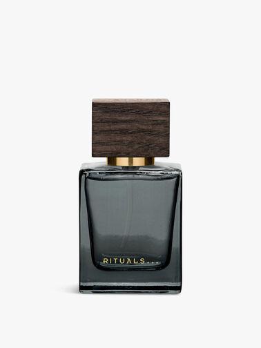 Travel Roi D'Orient Eau de Parfum 15ml