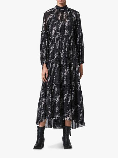 Eimear-Cultivar-Dress-WD563T