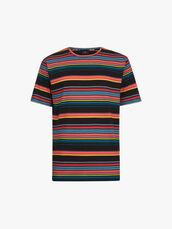 Multi-Stripe-Tee-0001048331