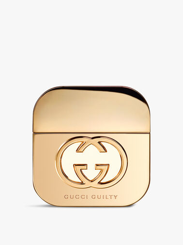 Gucci Guilty Eau de Toilette For Her  30ml