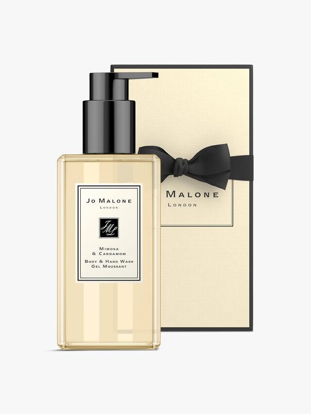 Jo Malone London Mimosa and Cardamom Body and Hand Wash 250ml