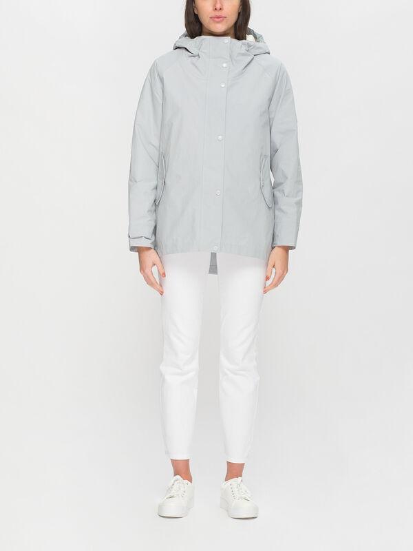 Salcombe Jacket
