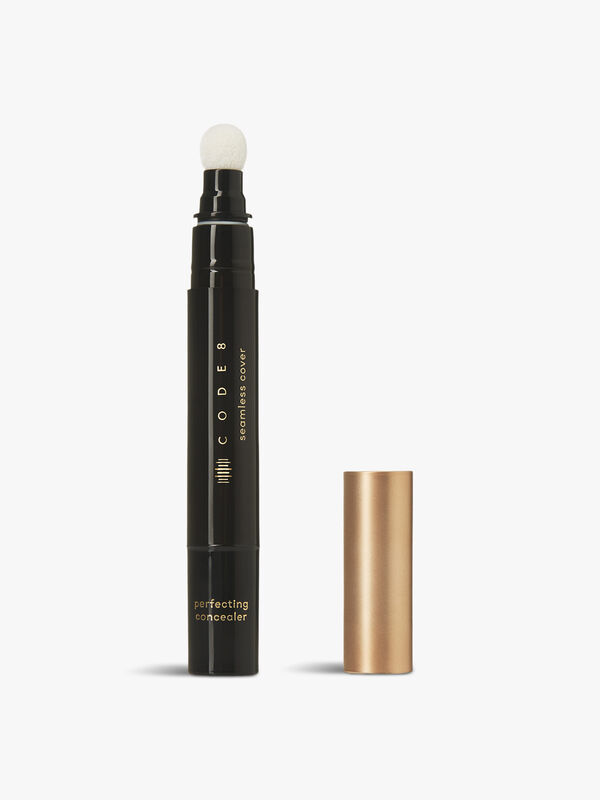 Seamless Cover Concealer