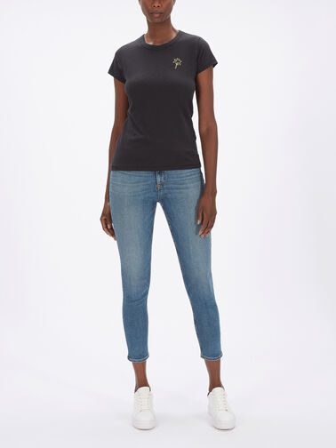 Palm-Tree-Embroidered-Tee-0001181997