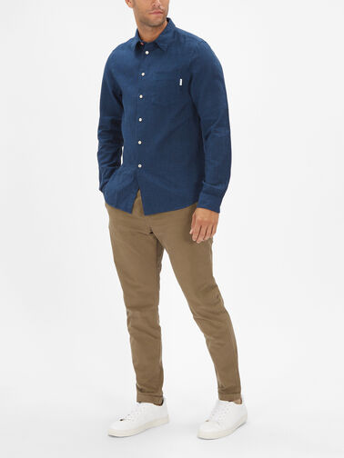 LS-Tailored-Fit-Shirt-0001185512