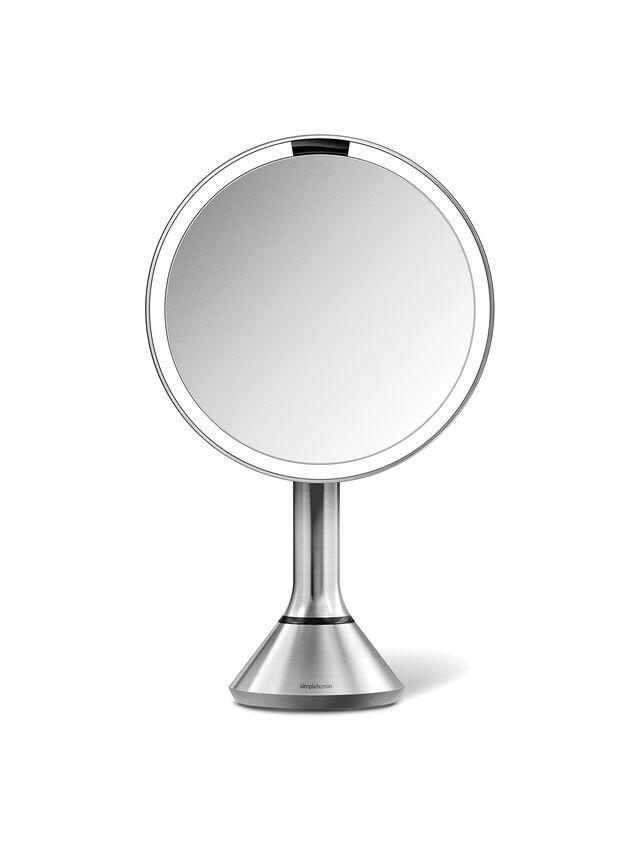 Rechargeable Mirror 20cm