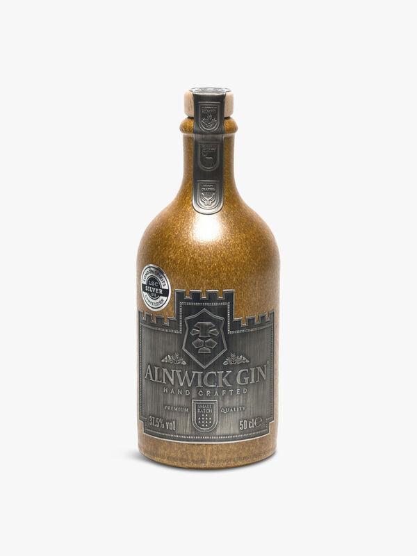 Alnwick Gin 50cl