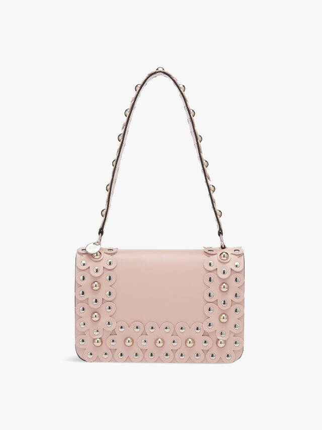 Shoulder Stud Bag
