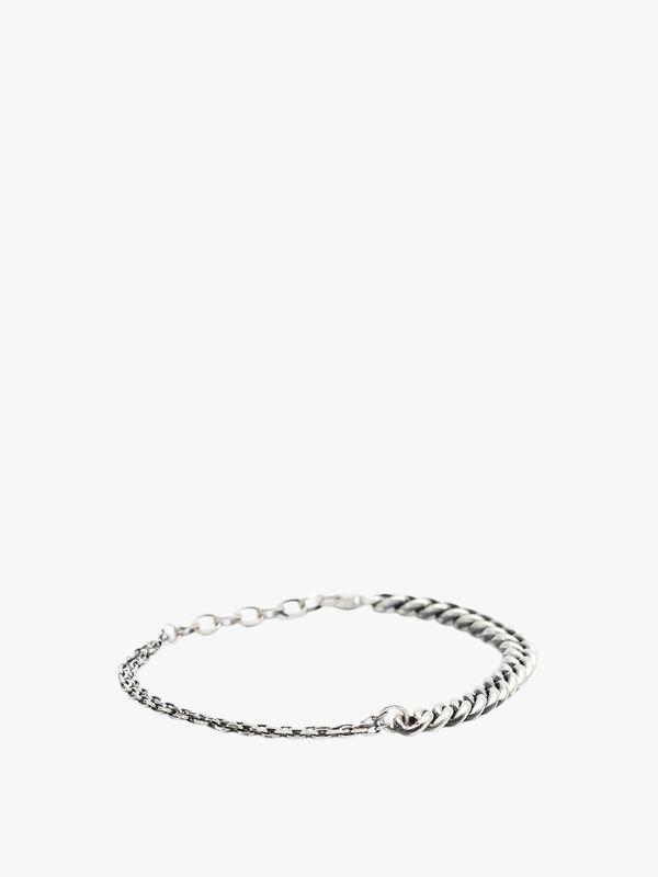 Kusari Bracelet