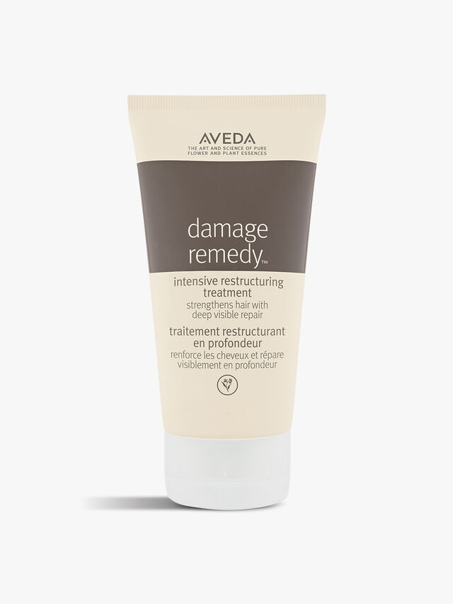 Damage Remedy Intensive Restructuring Treatment 150 ml