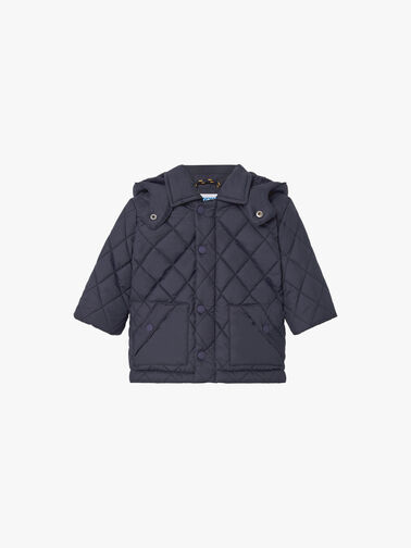 Quilted-Hooded-Jacket-0001184426