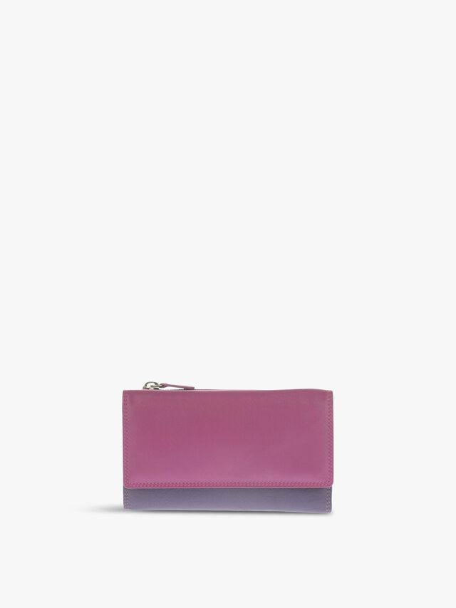 Ladies Wallet Purse
