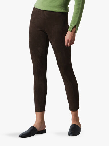 Faux-Suede-Trousers-YY-119-09