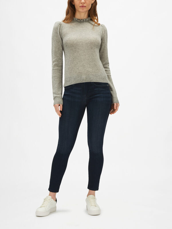 Josefine Sweater