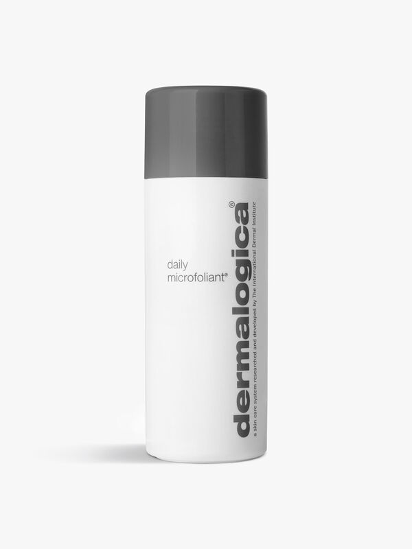 Daily Microfoliant® 74 g