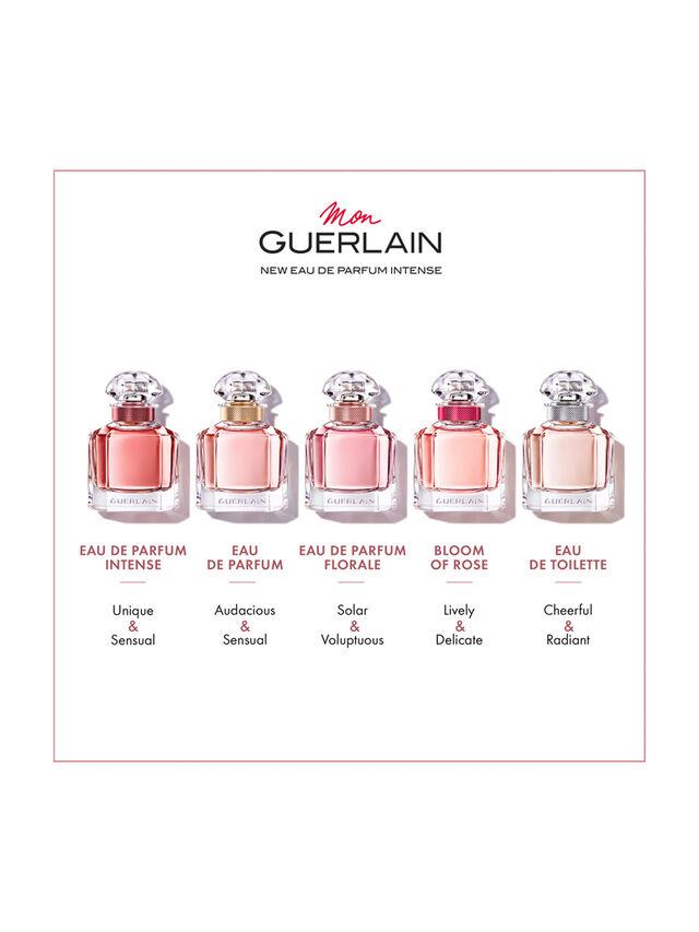 Mon Guerlain Intense Eau de Parfum 100 ml
