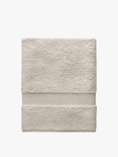 Etoile-Bath-Towel-Yves-Delorme