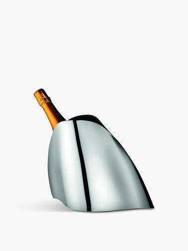 Indulgence Champagne Cooler