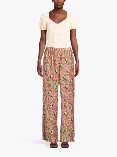 Printed-Pyjama-Trouser-0001201274